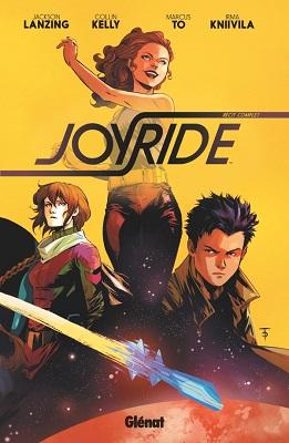 joyride-bd-glenat