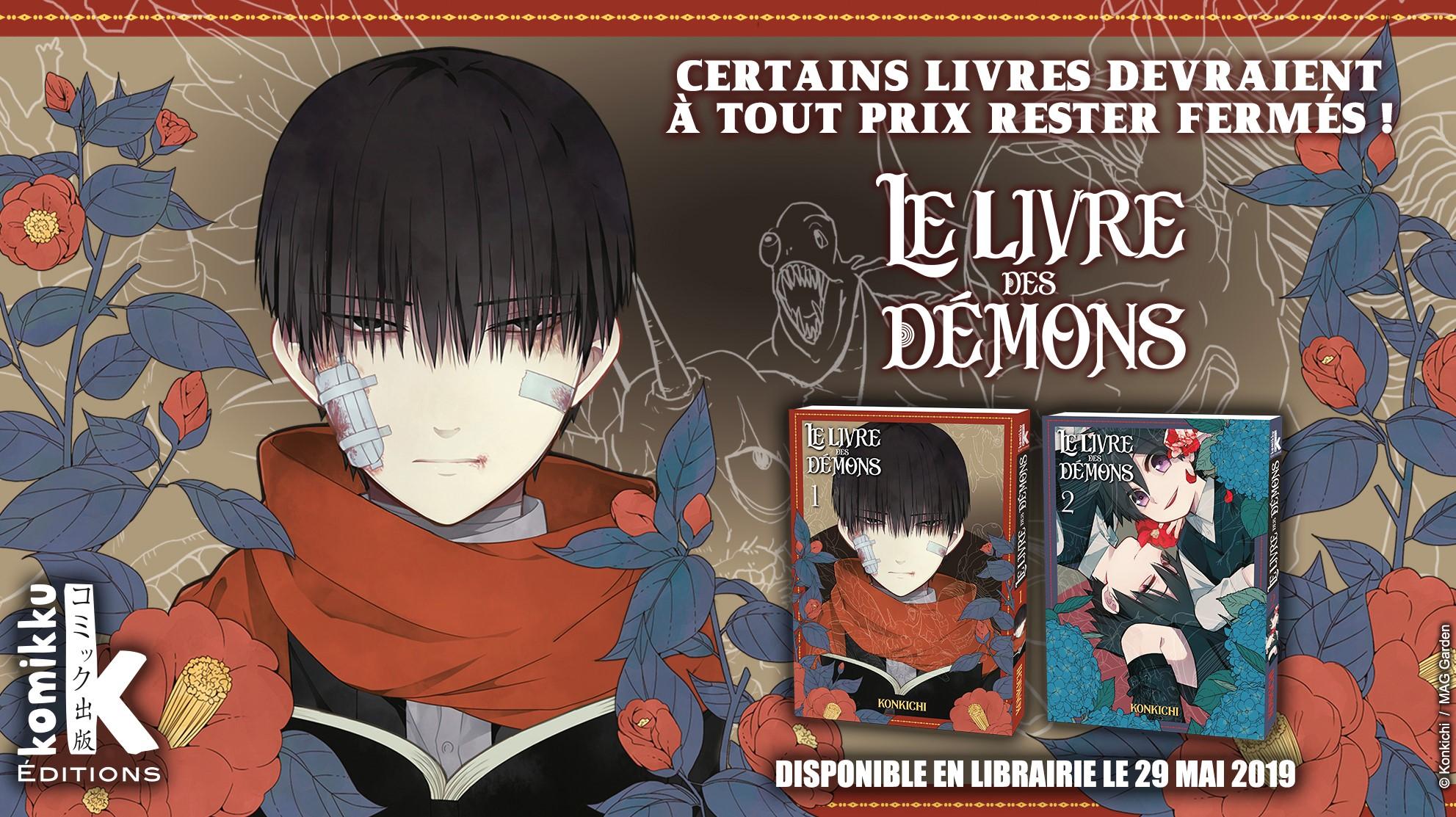 header-le-livre-des-démons