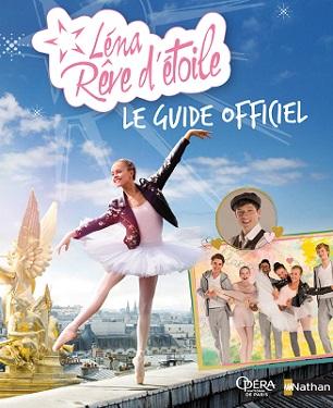 lena-reve-d-etoile-guide-officiel-nathan