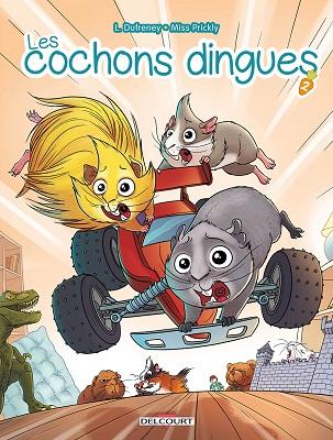 les-cochons-Dingues-T2