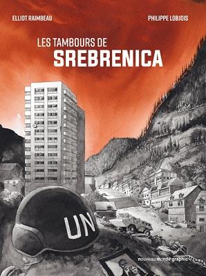 les-tambours-de-srebrenica-nouveau-monde-graphic