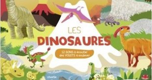 mes-premiers-docs-sonores-dinosaures-grund