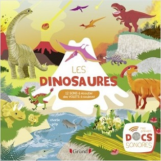 mes-premiers-docs-sonores-dinosaures-grund