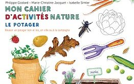 mon-cahier-activites-potager-colibris-nathan