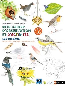 mon-cahier-observation-activites-oiseaux-colibris-nathan