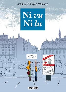 ni-vu-ni-lu-delcourt-bd