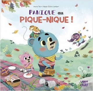 panique-au-pique-nique-langue-au-chat