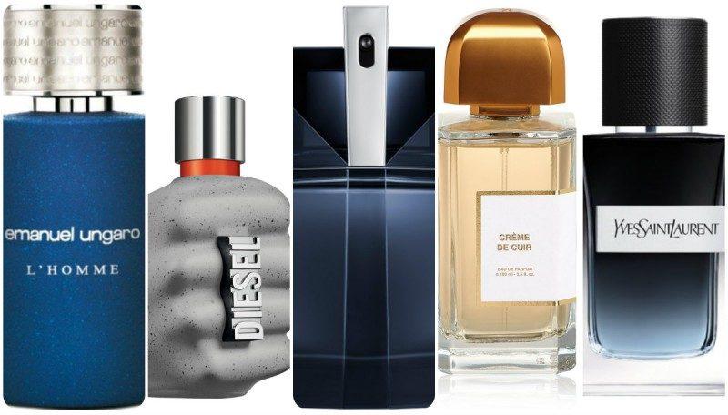 Choisir Pour Parfum Homme Selon Personnalité Un Votre TPOXZiuk