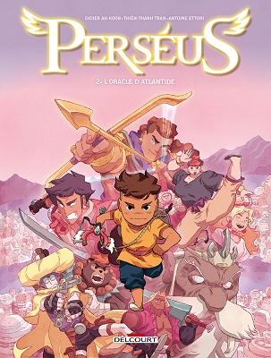 perseus-t2-oracle-atlantide-delcourt