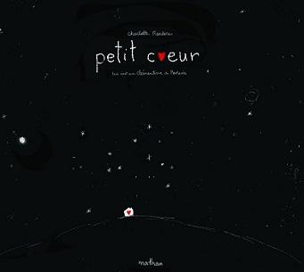 petit-coeur-album-nathan