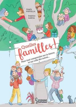 quelles-familles-guide-larousse