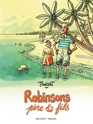 robinsons-pere-fils-delcourt