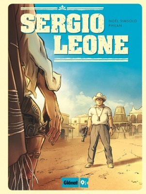 sergio-leone-bd-glenat