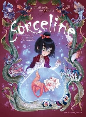 sorceline-t2-la-fille-qui-aimait-les-animonstres-vents-douest