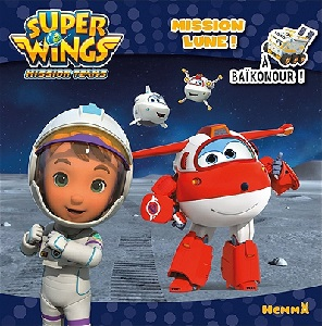 super-wings-mission-lune-hemma.jpg