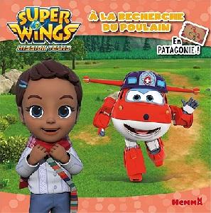super-wings-recherche-poulain-patagonie-hemma