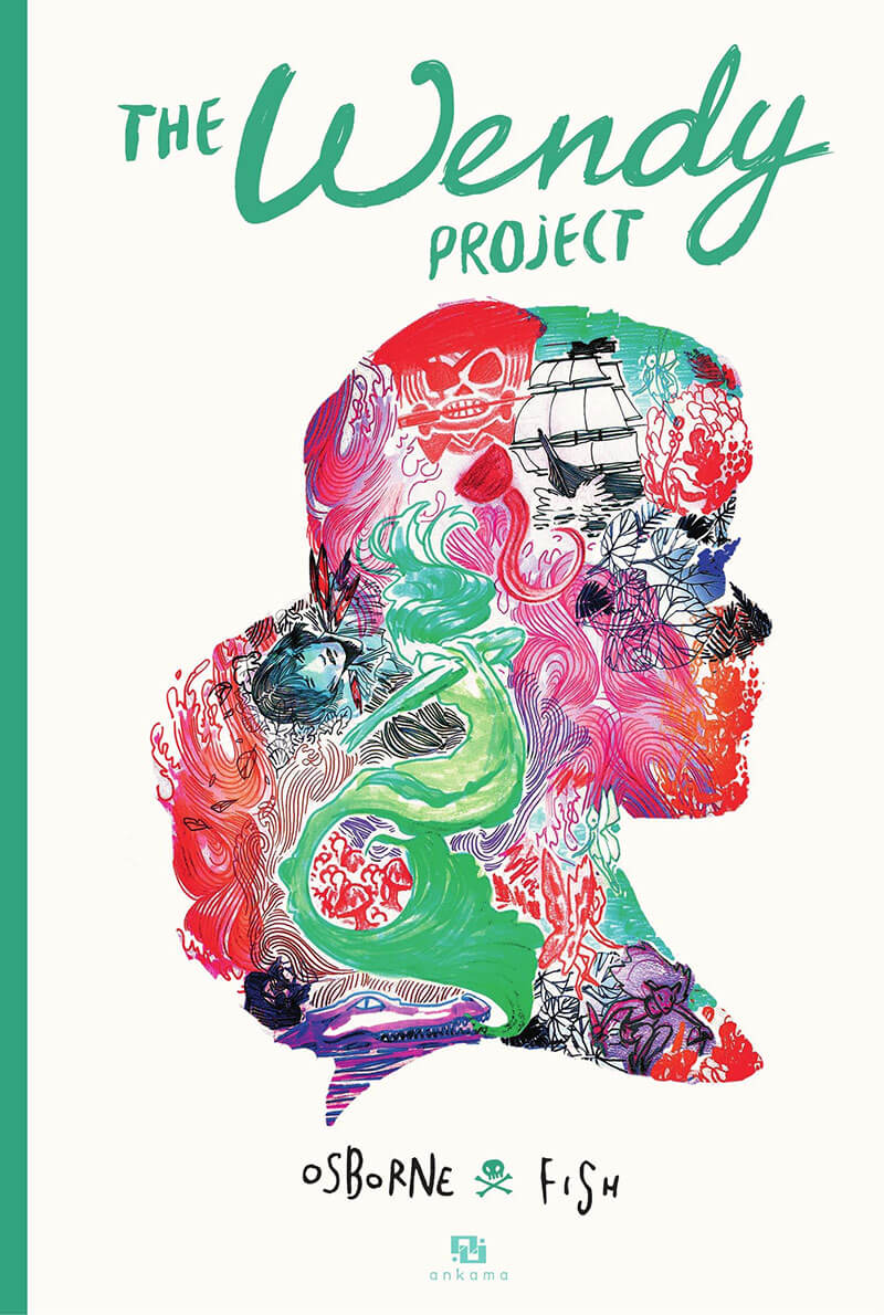 couverture-the wendy project