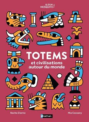 totems-civilisations-autour-du-monde-nathan