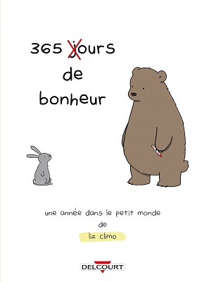 365-jours-de-bonheur-monde-liz-climo-delcourt