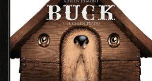 Buck-t1-le-chien-perdu-soleil