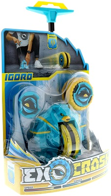 Exocrash-Igoro-collection-goliath-packaging