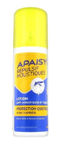 apaisyl-repulsif-moustiques-protection-quotidienne