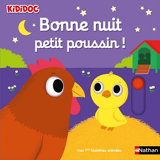 bonne-nuit-petit-poussin-kididoc-nathan