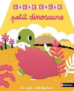 cache-cache-petit-dinosaure-nathan