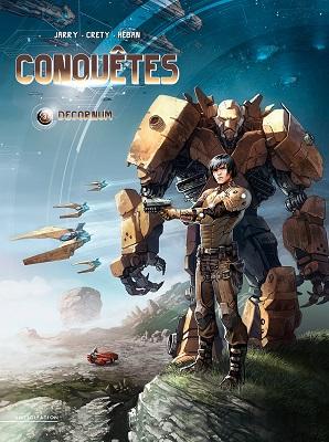conquetes-T3-decornum-soleil