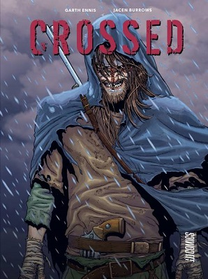 crossed-integrale-hi-comics