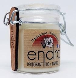 deodorant-naturel-palmarosa-geranium-endro