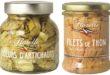 florelli-coeurs-artichauts-filets-thon-antipasti.jpg