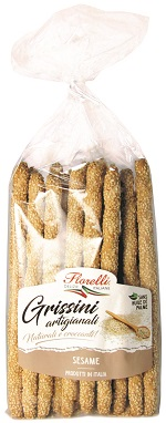 florelli-grissini-gressin-sesame