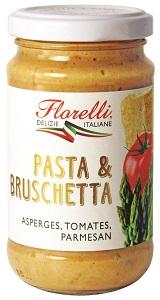 florelli-pasta-bruschetta-asperges-tomates-parmesan