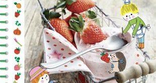 je-jardine-je-cuisine-larousse
