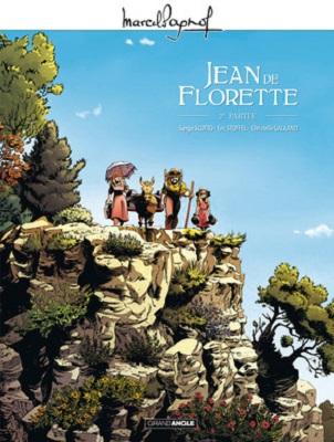 jean-de-florette-partie2-grand-angle