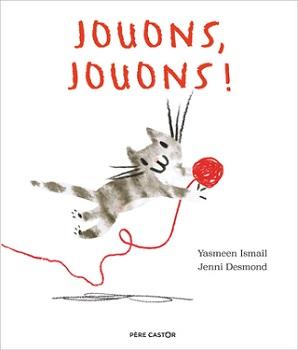 jouons-jouons-album-flammarion