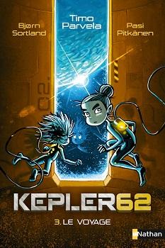 kepler-62-le-voyage-nathan