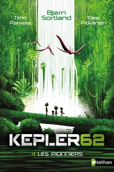 kepler-62-les-pionniers-nathan