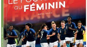 le-football-au-feminin-nathan