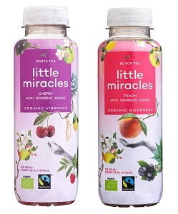 little-miracles-thes-glaces-cerise-peche