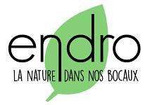 logo-endro-nature