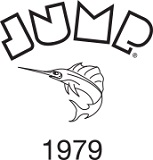 logo-jump-bagagerie