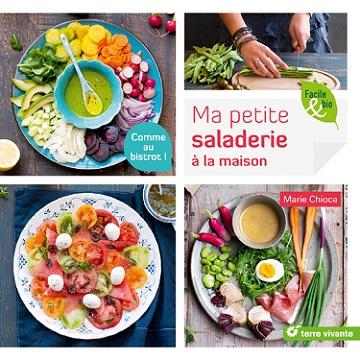 ma-petite-saladerie-maison-terre-vivante