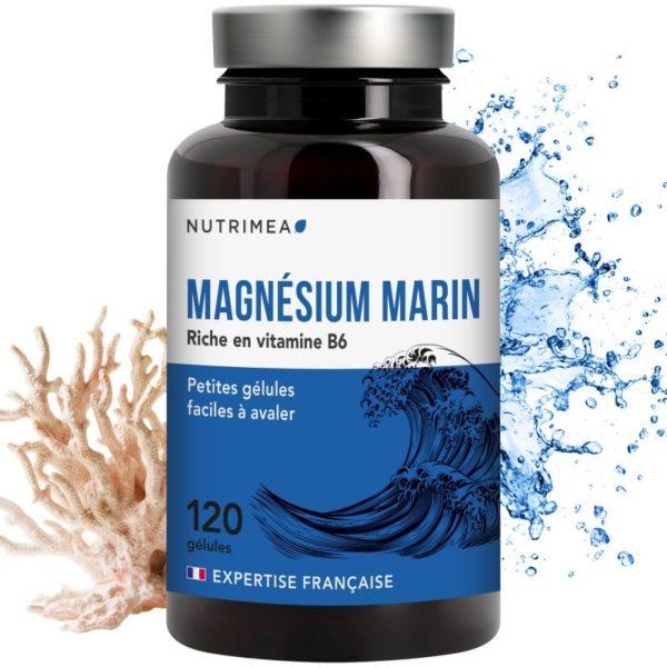 magnesium-marin