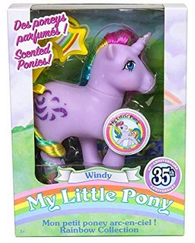 mon-petit-poey-arc-en-ciel-windy-asmokids