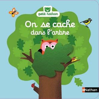 on-se-cache-dans-l-arbre-petit-nathan