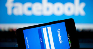piratage facebook gratuit impossible