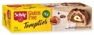 schar-bouchee-chocolatee-tempties-sans-gluten