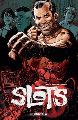 slots-comics-delcourt